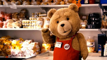 Ted-Thats-What-You-Get.jpg